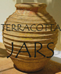 Antique Terracotta Jars & Juggs